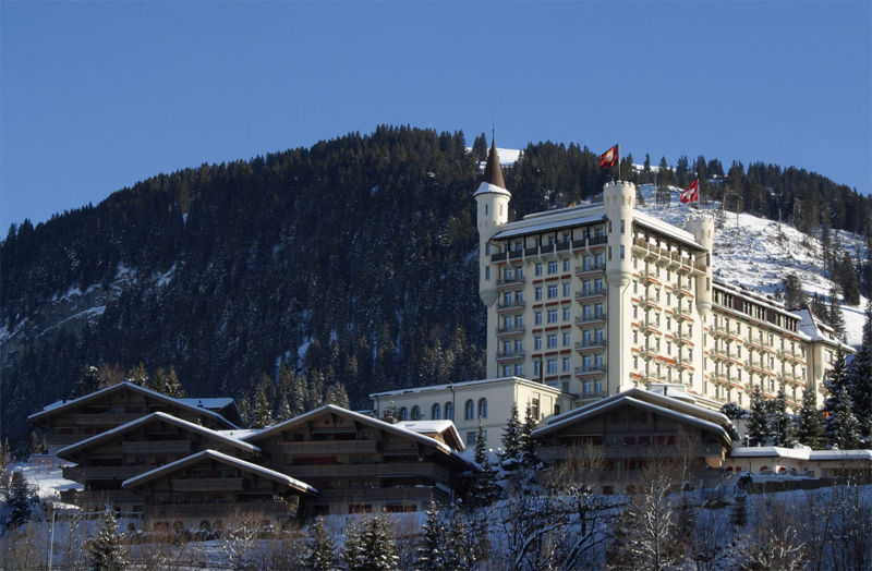 800px-Gstaad-02