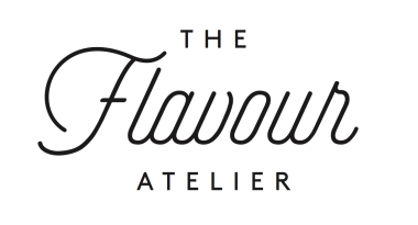 The Flavour Atelier